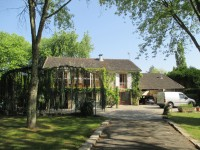 French property, houses and homes for sale in ST BRICE SUR VIENNEHaute_Vienne Limousin