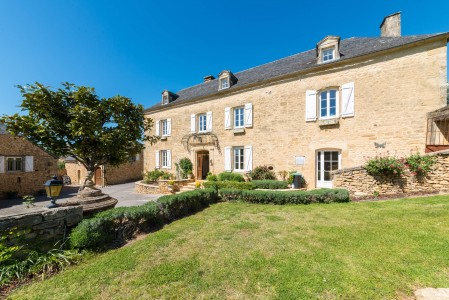 French property, houses and homes for sale in ST CREPIN ET CARLUCET Dordogne Aquitaine