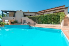 French property, houses and homes for sale in ST AYGULFVar Provence_Cote_d_Azur