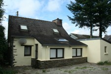 French property, houses and homes for sale in PLONEVEZ DU FAOUFinistere Brittany