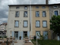 French property, houses and homes for sale in Craponne sur ArzonHaute_Loire Auvergne