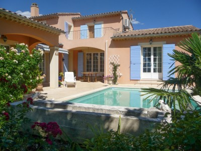 French property, houses and homes for sale in VISAN Vaucluse Provence_Cote_d_Azur
