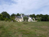 latest addition in Fouesnant Finistere