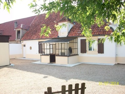 French property, houses and homes for sale in ST MAURCher Centre
