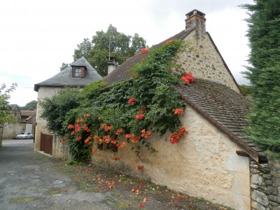 French property, houses and homes for sale in AUBASDordogne Aquitaine