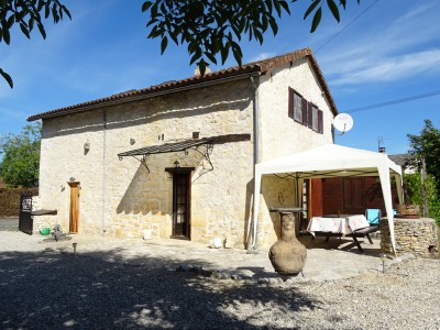 French property, houses and homes for sale in Corgnac sur l IsleDordogne Aquitaine