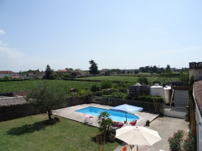 French property, houses and homes for sale in PREIGNAC Gironde Aquitaine