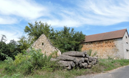 French property, houses and homes for sale in LA CASSAGNE Dordogne Aquitaine