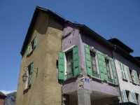 French property, houses and homes for sale in LE BOURG D OISANSIsere French_Alps