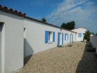 French property, houses and homes for sale in Saint Denis d OleronCharente_Maritime Poitou_Charentes