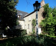 French property, houses and homes for sale in BOUSSACCreuse Limousin