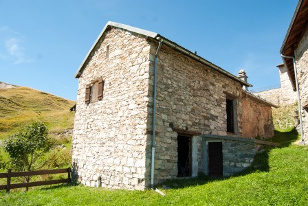 French property, houses and homes for sale in ST MARTIN DE BELLEVILLE VILLAGESSavoie French_Alps