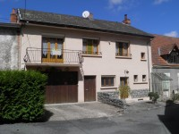 French property, houses and homes for sale in ARFEUILLESAllier Auvergne
