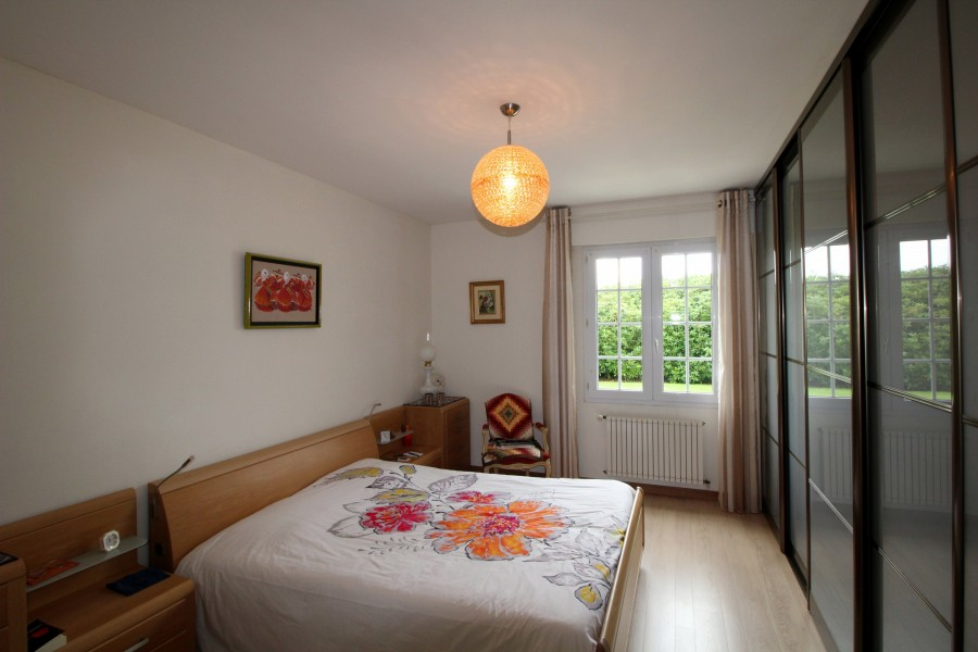 Maison vendre en bretagne finistere plougasnou superb for Chambre 8m2 amenagee