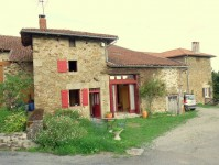 French property latest addition in AIXE SUR VIENNE Haute_Vienne