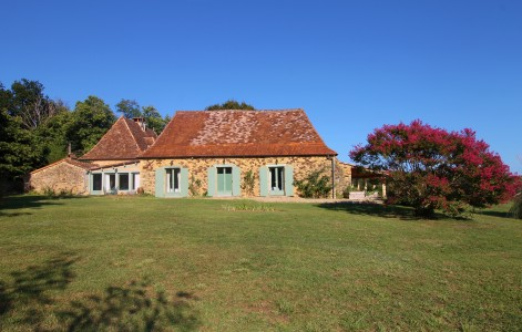 French property, houses and homes for sale in JOURNIACDordogne Aquitaine