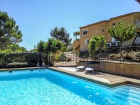French property, houses and homes for sale in ST CYR SUR MERVar Provence_Cote_d_Azur