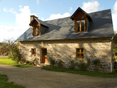 French property, houses and homes for sale in PEYRAT LE CHATEAUHaute_Vienne Limousin