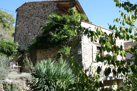French property, houses and homes for sale in PALAIRAC Aude Languedoc_Roussillon