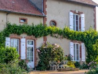 French property, houses and homes for sale in HURIELAllier Auvergne