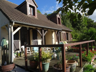 French property, houses and homes for sale in NOCEOrne Normandy