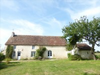 French property, houses and homes for sale in SerignyOrne Normandy