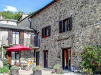French ski chalets, properties in Enveitg, Portes Puymorens, Pyrenees - Orientales