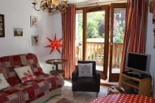 French ski chalets, properties in Les Houches, Les Houches, Chamonix-Mont Blanc