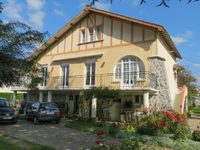 French property, houses and homes for sale in LA COQUILLEDordogne Aquitaine