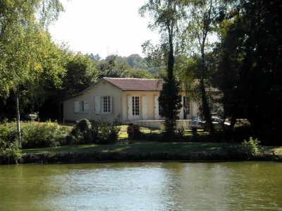 French property, houses and homes for sale in ST GENCE Haute_Vienne Limousin