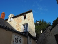 latest addition in Chinon Indre_et_Loire