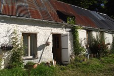 French property, houses and homes for sale in MONTCHAUVETCalvados Normandy