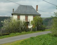 French property, houses and homes for sale in BESSE ET ST ANASTAISECantal Auvergne