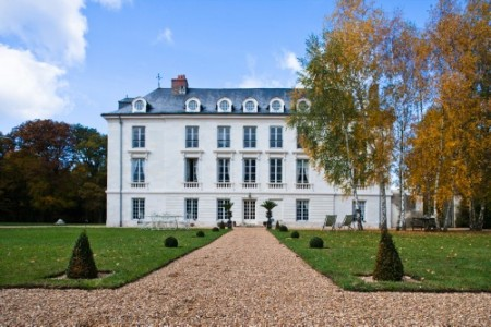 French property, houses and homes for sale in LA CROIX EN TOURAINE Indre_et_Loire Centre