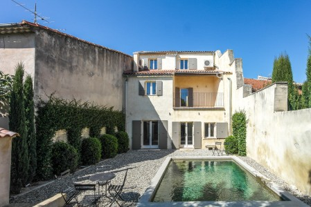 French property, houses and homes for sale in VELLERON Provence Cote d'Azur Provence_Cote_d_Azur