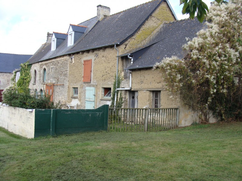 Mobile home planning permission france