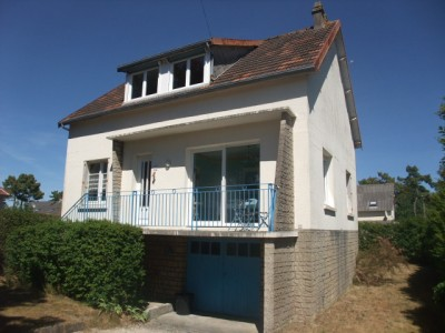 French property, houses and homes for sale in PIROU Manche Normandy