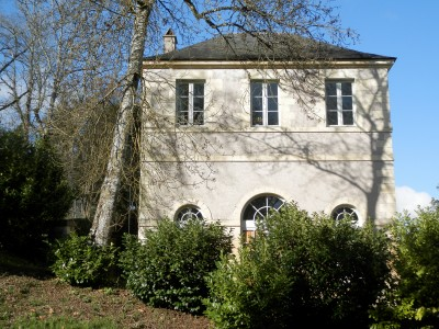 French property, houses and homes for sale in LA BACHELLERIEDordogne Aquitaine