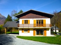 latest addition in LE BOURG D'OISANS 38520 Isere