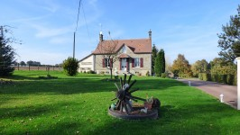 French property, houses and homes for sale in SEPT FORGESOrne Normandy