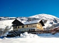 French ski chalets, properties in LA GARDE, Alpe d'Huez, Alpe d'Huez Grand Rousses