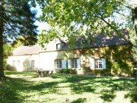 French property, houses and homes for sale in CourceraultOrne Normandy