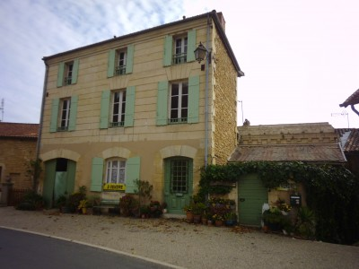 French property, houses and homes for sale in BEAUMONTDordogne Aquitaine
