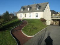 French property, houses and homes for sale in MORTAINManche Normandy