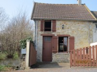 French property, houses and homes for sale in -Marie-du-MontManche Normandy