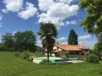 French property, houses and homes for sale in NEUVICDordogne Aquitaine