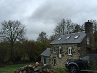 French property, houses and homes for sale in La CarneilleOrne Normandy