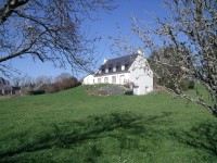 French property, houses and homes for sale in GOUESNACHFinistere Brittany