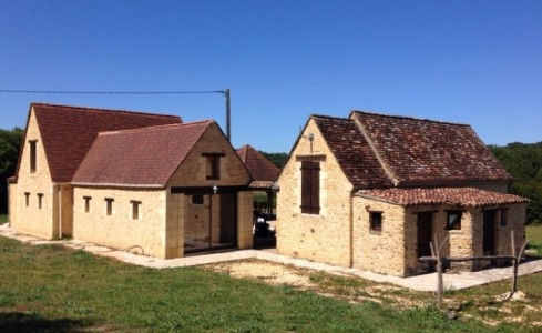 French property, houses and homes for sale in VERGTDordogne Aquitaine