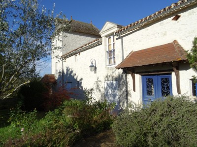 French property, houses and homes for sale in SADILLACDordogne Aquitaine